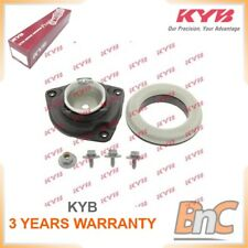 KYB FRONT RIGHT SUSPENSION STRUT REPAIR KIT RENAULT FOR NISSAN OEM SM1527