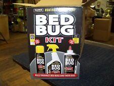 Harris Bed Bug Kit P/N Blkbb