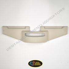 A Dec Dental Chair Replacement Part Cantilever Cover Adec 1010101510201021