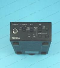 TOSHIBA Cam Control Unit IK-CU44 IKCU44 *USED* free ship