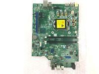 Dell 5XGC8 Optiplex 3040 SFF Desktop Motherboard LGA 1151 DDR3