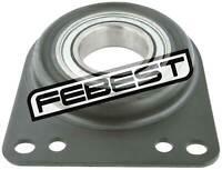 Axle Shaft Bearing For Volkswagen Sharan 7M6 (1995-2010)