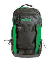HMK BACKCOUNTRY PACK (GREEN) PART# HM4PACK2G~OLD 11-0593