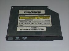GX800 TS-L632 GENUINE ORIGINAL DELL DVD DRIVE W/ BEZEL IDE INSPIRON 1720 P22X