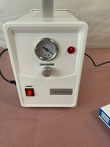 Professional Diamond Microdermabrasion Dermabrasion Machine Facial Care Device