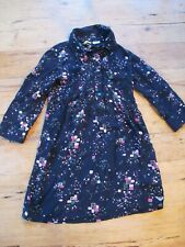 Roxy skater dress Small 6 7 black with graphics Brand Roxy 100% Rayon Size: S/P/