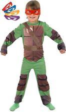 Rubie's Italy Srl 886811r-s otto Simon 886811-s Costume da Bambino delle