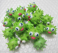 #J15~ LOT OF 10 moshi monsters  Blurp figure