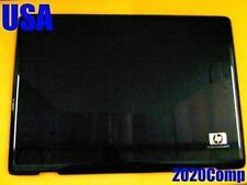 HP Pavilion DV9000 DV9500 DV9800 LCD & Bezel Cover WEBCAM 448000-001 447997-001