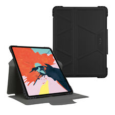Targus Apple Case for 12.9-inch 3rd iPad Pro Z748 Rotating case