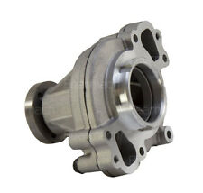 LAND ROVER LR3 / DISCOVERY 3 2005-2009 WATER PUMP V8 PART# 4575902