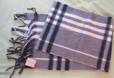 Burberry Adult Unisex Scarves & Bandanas