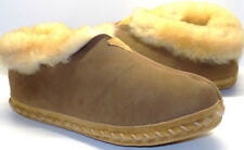 L.L. Bean Wicked Good Slipper Men's US Shoe Size 11W NEW