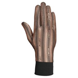 Seirus Heatwave Soundtouch Glove Liner |  | 2126