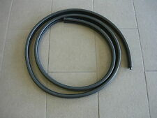 FORD OEM Door-Weatherstrip Seal on Body F4SZ6320708A
