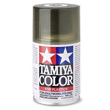 Tamiya 300085071 ts-71 100ml Humo Color