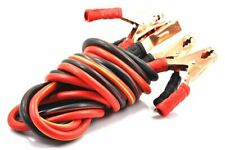 XINCOL Heavy Duty 1-Gauge Ultra 2500A 100% Copper Wire Jumper Cable Booster C...