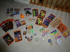 Halloween Gifts Toys Decoration Activities New