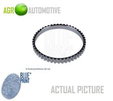 BLUE PRINT ABS RELUCTOR RING OE REPLACEMENT ADA107106