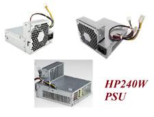 Power Supply HP 245W