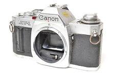 Canon SLR Film Cameras