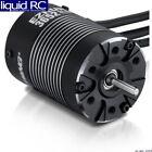 Hobbywing 30402602 Ezrun 3652 G2 5400kv Sensorless brushless Motor 2s