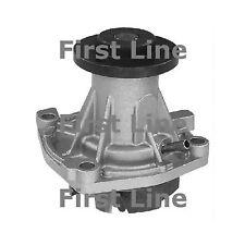 Jeep Grand Cherokee MK2 3.1 TD Genuine First Line Water Pump