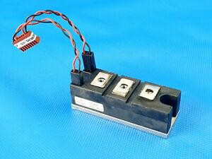 EUPEC TT 142 N 16 KOF Powerblock 4MO Modul Module TT142N16KOF
