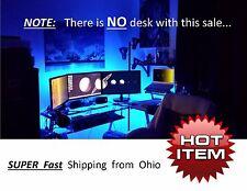 A Computer Desk Light - Gamer Desk Light