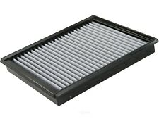 Air Filter-ST Afe Filters 31-10071