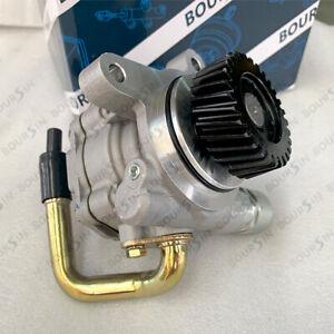 Power Steering Pump For Holden Colorado 4JJ1 3.0L Diesel 2008-2012