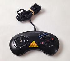 Sega Megadrive Voyager Slick Sticks Controller Control Gamepad - Autofire