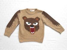 H&M 100% Baumwolle Pullover und Stricke für Jungen