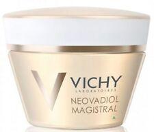 Balsamo rivitalizzante nutriente Neovadiol Magistral Vichy