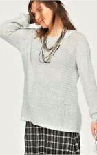 Boysen's Größe 48 Damen-Pullover & -Strickware in Übergröße