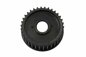 Front Pulley 34 Tooth for Harley Davidson by V-Twin