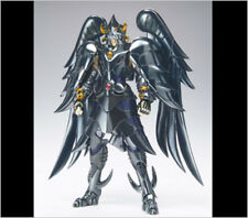 Saint Seiya Myth Cloth Griffon Minos Action Figure Bandai