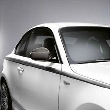 BMW Performance Genuine Pin-Stripes Decal Kit E82/E88 1 Series 51140442627