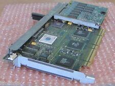 HP / Compaq SCSI Smart Array Controller 4250ES Raid Card - 401858-001