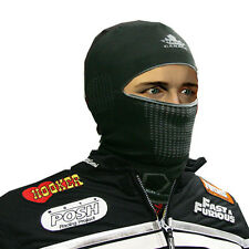 BALACLAVA FULL FACE MASK motorcycle cycling outdoor - winter mask made in korea