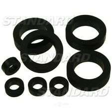 Fuel Injector Seal Kit  Standard Motor Products  SK3