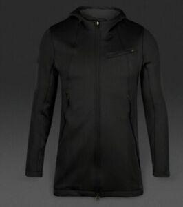 🔥 Nike KD Tech Therma Sphere Men's Jacket - 800069-032 SIZE 2XL 35  🔥