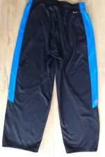 Nike Elite Therma-Fit Athletic Fleece Lined Basketball Sweat Pants XX-Large