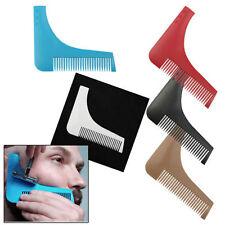 Unisex Hair Beard Combs