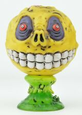 Kidrobot Madballs 3-Inch Vinyl Mini-Figure - Skull Face