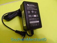First Data Fd55 Ac power pack adapter original New