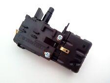 Bosch Schalter für GBH 4-32 DFR, GBH 3-28 DRE, GBH 3-28 DFR Regler 1617200127