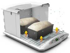Brod&Taylor - Gärautomat und Joghurtgerät - dauerhaft präzise wärmend