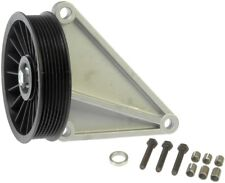 A/C Compressor Bypass Pulley Dorman 34178