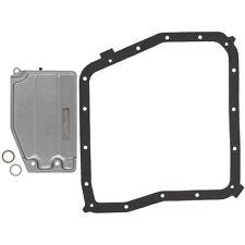 ATP B-183 Auto Trans Filter Kit